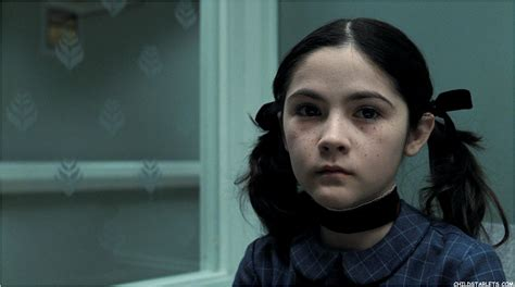 the orphan trailer it s the anti adoption horror film orphan images orphan hd wallpaper and background photos
