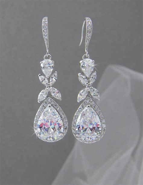 swarovski earrings swarovski usa