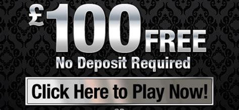Win Money Online Free No Deposit - no deposit bonus codes for new players no deposit bonus blog