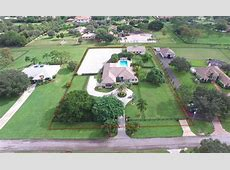 Cute layout on under 2 acres in Florida | small farms ... 1 Acre Horse Farm Layout
