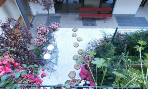giardino piccolo fai da te giardino piccolo ombra fatato leitv