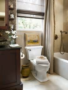 Beautiful Small Bathroom Designs 17 Small Bathroom Ideas With Photos Mostbeautifulthings