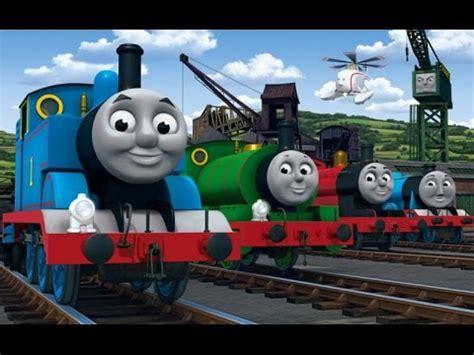 Kereta Tut Tut Tutt naik kereta api tut tut tut lagu anak indonesia populer