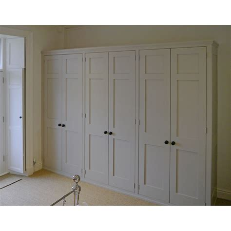furniture wardrobes dunham fitted furniture