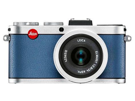 tecno x2 techno appareil photo grand luxe x2 224 personnaliser avec