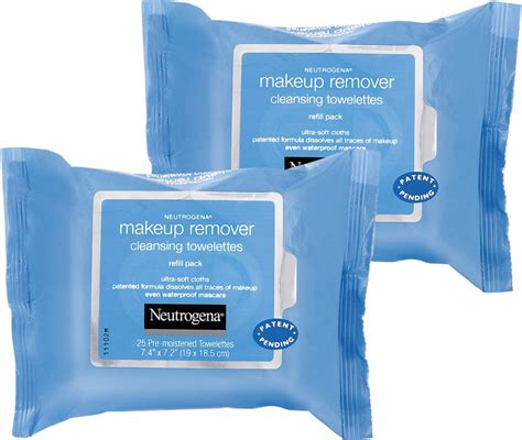 Makeup Remover the best makeup removers for girlslife