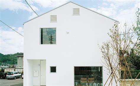 muji reveals  prefabricated window house wallpaper