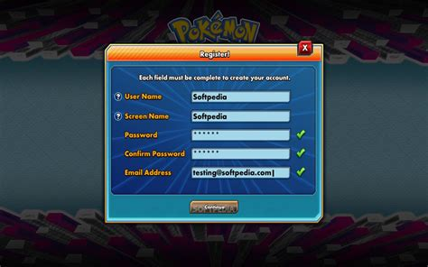 Can You Use A Mac Gift Card Online - pok 233 mon tcg online download mac