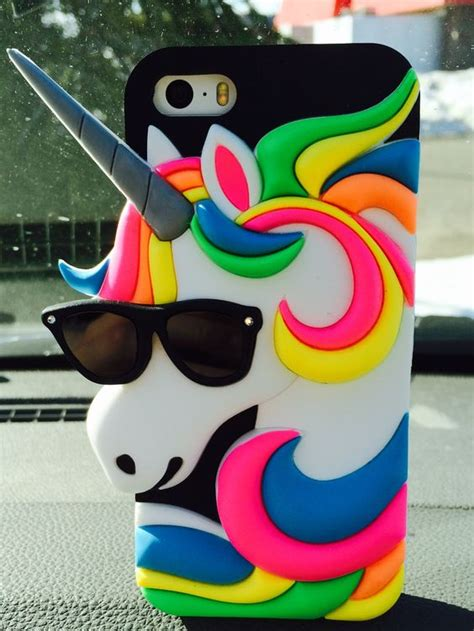 Casing Samsung C5 Cool Black Cubes Creative 3d Custom Hardcase awesome unicorn phone from s for iphone 5 5s