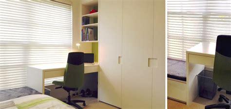 beautiful home office design sydney photos interior