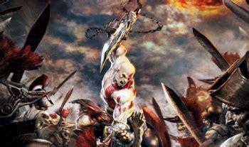 god of war film sonyrumors rumor sony planning god of war iv for 2012 the escapist