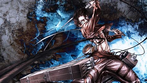 Top Of Coffee Cup attack on titan wallpaper collection for free download