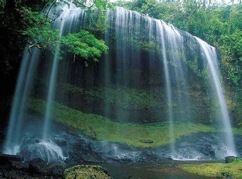 animated screensavers   waterfall