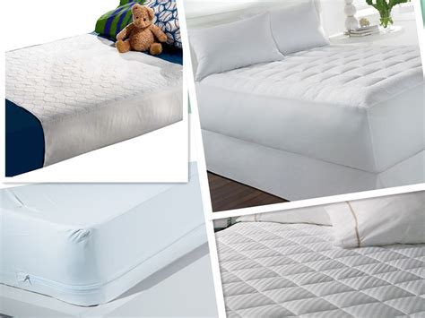 Where Can I Buy Bed Bug Mattress Covers by Bed Bug Waterproof Memory Foam Mattress Cover Buy Memory