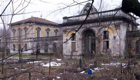 consolato usa genova valorizzazione patrimonio immobilare ville sbertoli