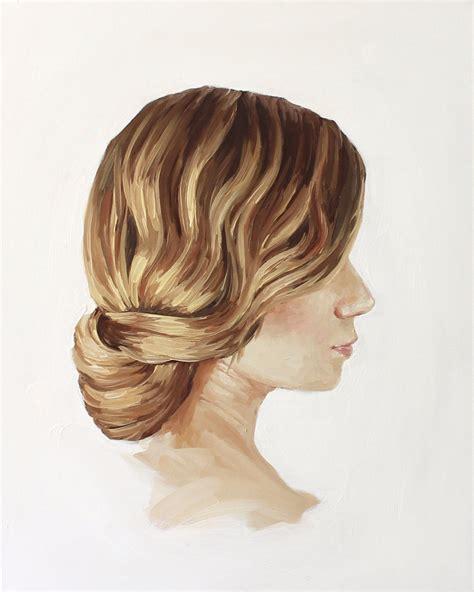 a kay hairstyle pic portfolio jess blazejewski