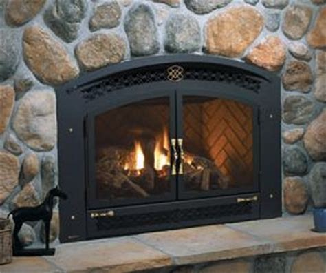 traditional gas fireplaces arbor mi clean sweeps
