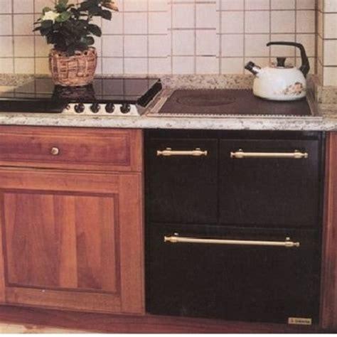 stufa a gas per cucinare stufa a legna per cucinare disegno stufe a legna