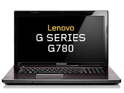 Laptop Lenovo G485 lenovo essential g485 price in the philippines and specs priceprice