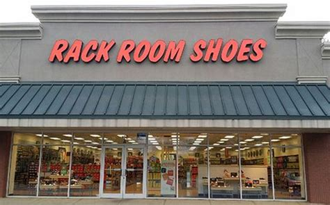 rack room shoes fayetteville nc shoe stores in fayetteville ga rack room shoes