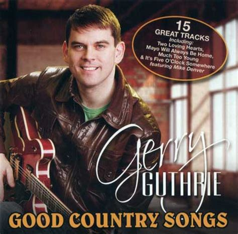 good country swing dance songs gerry guthrie good country songs cd music city