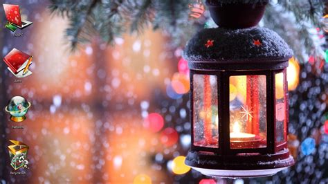 christmas themes windows 8 christmas theme for windows 10 8 7