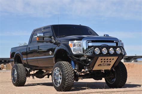 off road lifted off road ford truck off road wheels