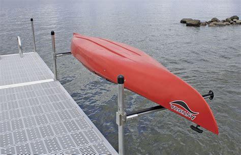 boat dock kayak storage dock storage rack for canoes kayaks sup boards and