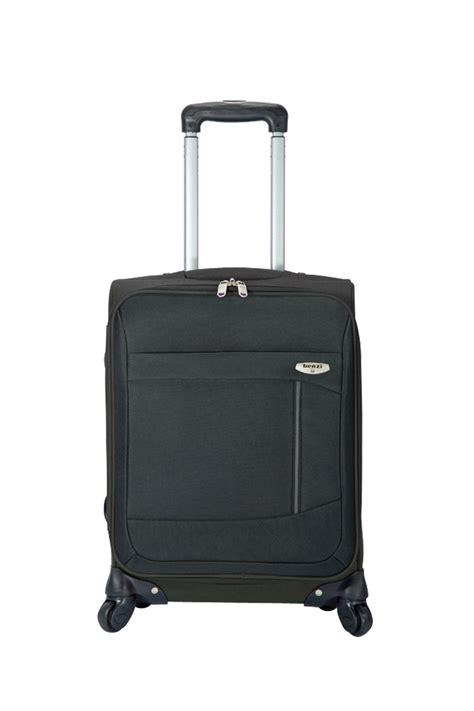 maletas de viaje en el corte ingles maletas de viaje baratas primeriti el corte ingl 233 s