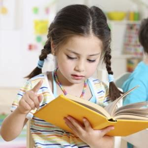 to read how to teach your to read tips to teaching your kid