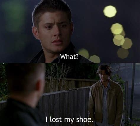 be my supernatural supernatural quotes quotesgram