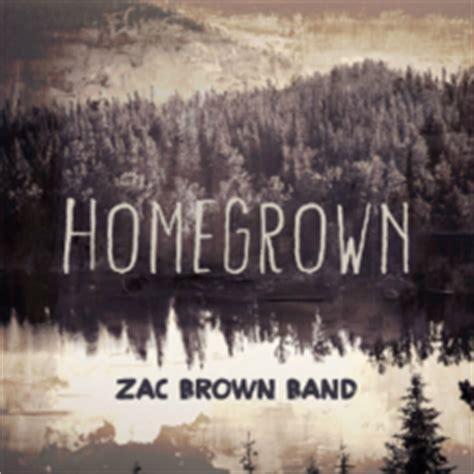 all alright lyrics zac brown band homegrown zac brown band song wikipedia