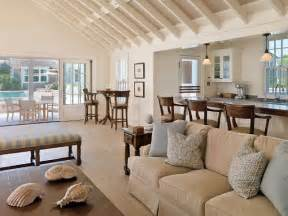 house interior 25 best ideas about pool house interiors on pinterest barn house decor modern coastal