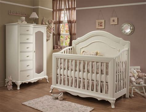 baby cribs made in canada 17 best images about baby childrens furniture on