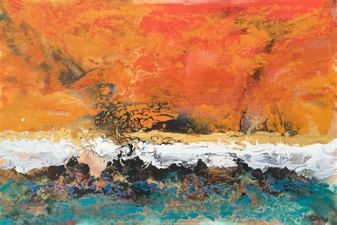 best paint for abstract on canvas abstract painting painting abstract original artwork
