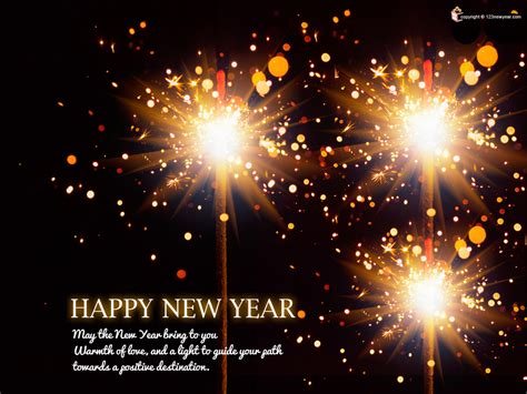 new year wishes new year greetings message wallpapers