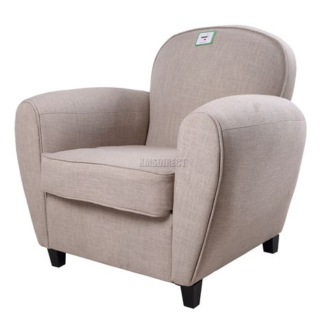 sofas armchairs and suites foxhunter linen fabric tub chair armchair 2094 sofa dining