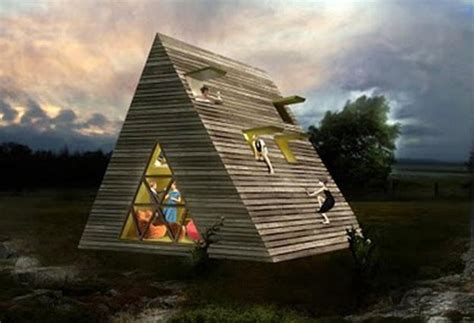 Tiny Home Designs by Cute Small House Designs With Gable Roofs And Triangular A