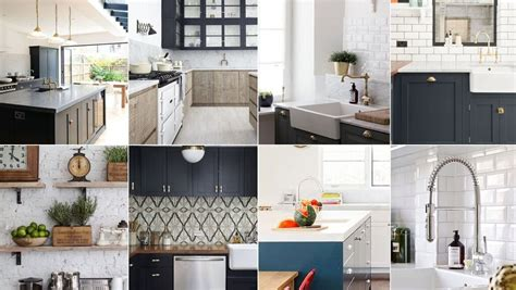 kitchen must haves 2016 must have kitchen trends for 2016 interior design trends 2016 uk