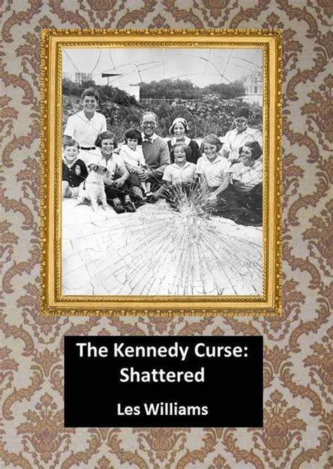 Chappaquiddick New Evidence The Kennedy Curse It Was All Joe Kennedy S Fault New Book Explains Books Entertainment