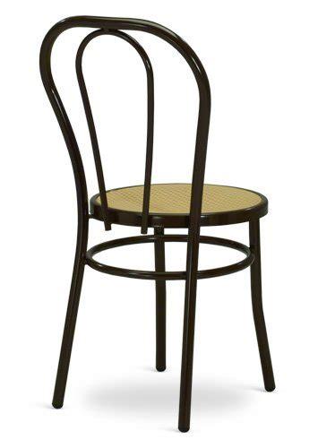 sedie tonet sedia tonet mobilclick