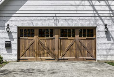 How Much Do Garage Doors Cost Installed How Much Does Garage Door Installation Cost Wageuzi