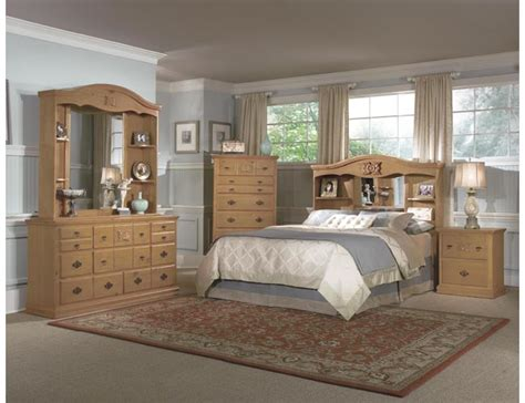 Country Cottage Style Bedrooms Country Bedrooms
