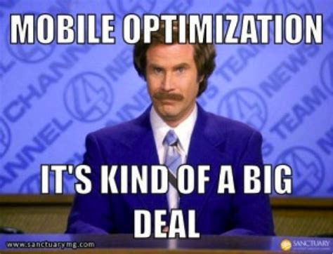 Website Meme - 11 ideas for improving your small biz website today