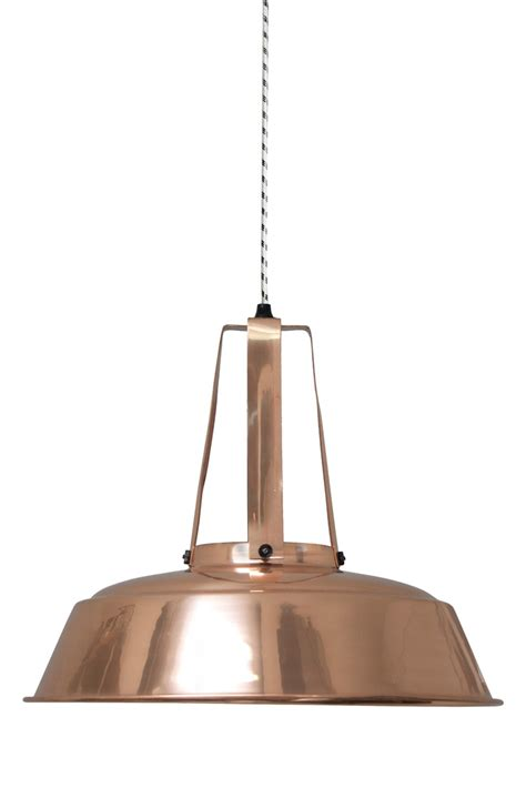 cl on light bulb shade best 25 copper ls ideas on copper lighting