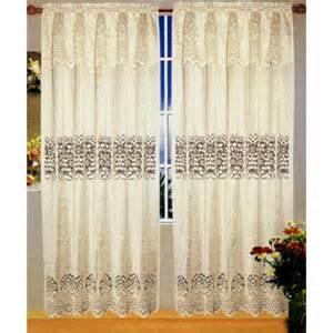 lace curtains catalogs curtains amp blinds