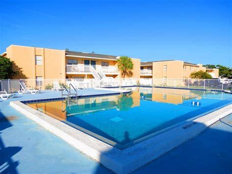 3 bedroom apartments in daytona beach marina vista apartments daytona beach fl walk score