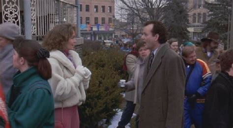 groundhog day nancy groundhog day nancy 28 images groundhog day 1993 cast