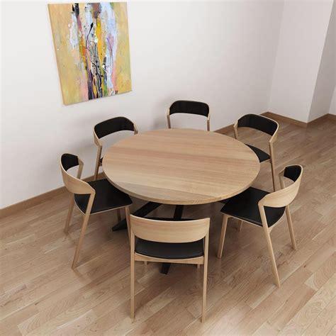 Metal Base Dining Table Timber Dining Table Metal Base Lumber Furniture