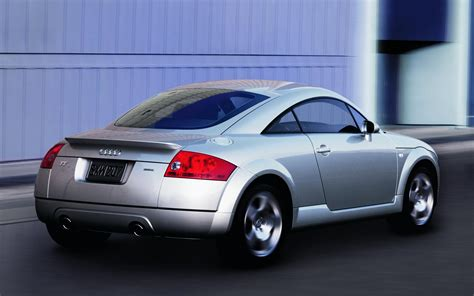 Audi Tt Images by 2003 Audi Tt Images Photo 2003 Audi Tt Coupe Roadster
